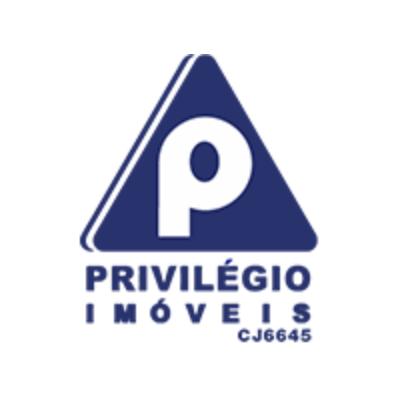 Privilégio Imóveis Online