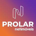 PROLAR NETIMOVEIS